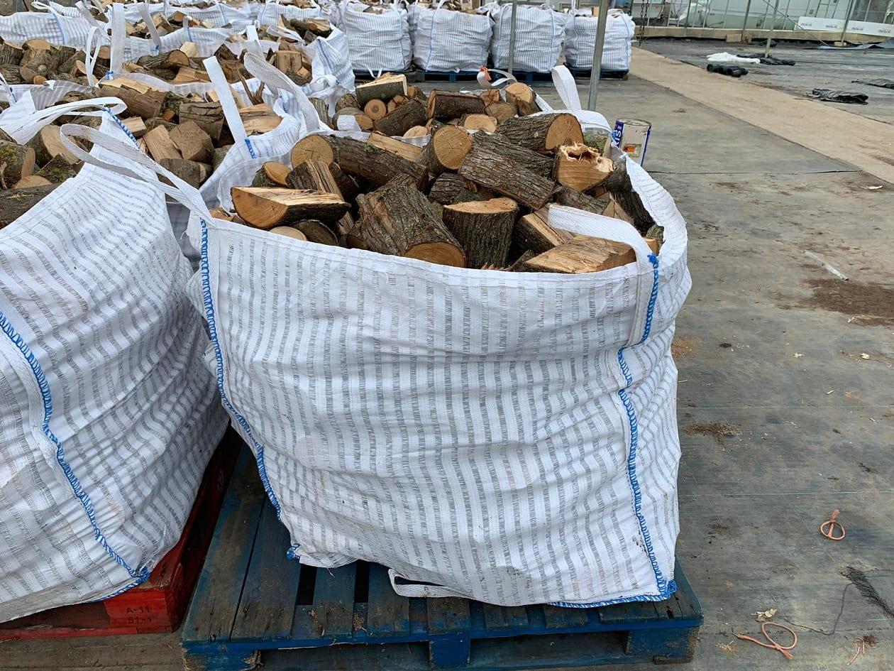 Oakhill-Logs2-min